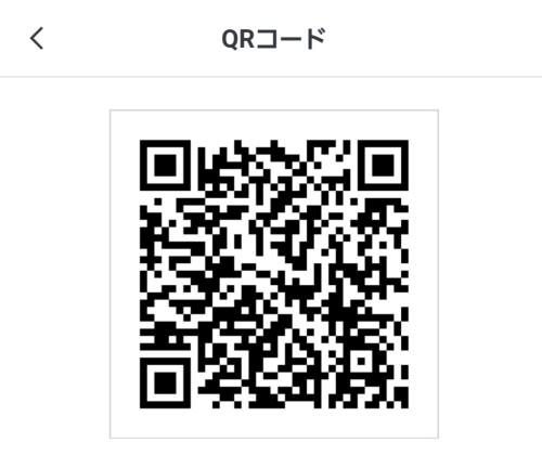 20200724_174313